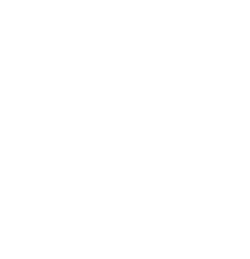 rinkor_web_white